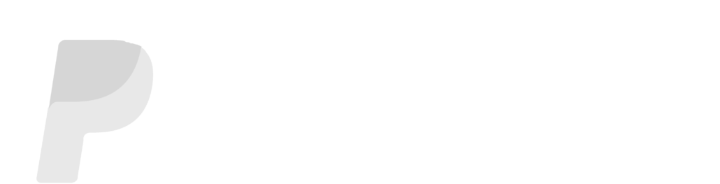 LSPM accepts PayPal