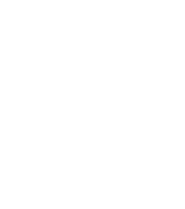 LSPM fully secured SSL